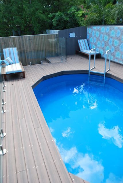 NP above pool deck a2